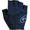 Roeckl Borrello Handschuhe schwarz